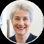 Dr Bernadette Pilkington