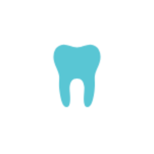 The aligners are easy to remove and you can still floss and maintain good oral hygiene