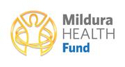 mildura-health-fund-logo