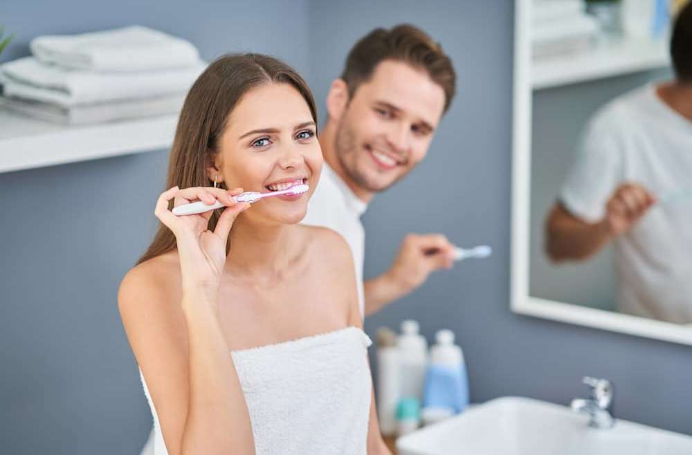 Teeth Bonding 101: What to Expect